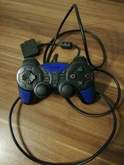 Playstation Controller - Hama - gebraucht