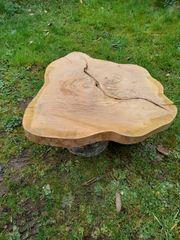 Baumscheiben 75cm Kirschbaum