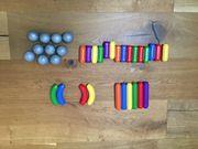 Smartmax magnetisches Kinderspielzeug