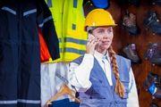 Supervisor Produktion - Pleuelabteilung m w