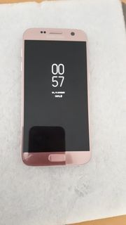 Samsung Galaxy S7 32GB sm930