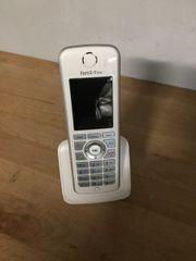Fritz DECT Telefon