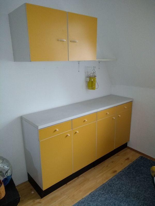 sp le mit unterschrank kaufen sp le mit unterschrank gebraucht. Black Bedroom Furniture Sets. Home Design Ideas