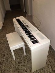 Wunderschönes Stage-Piano