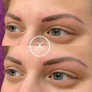 Microblading Schulung im Angebot