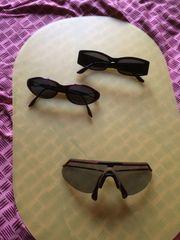 Fahrrad-Sport-Sonnenbrille Sonnenbrille ohne Sehstärke