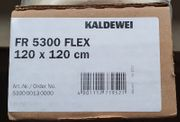 Kaldewei FR 5300 Duschwannen Fußrahmen
