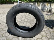 4 neue Bridgestone TURANZA T005