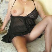 Sexy Bienchen sucht private diskrete