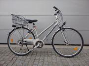 Fahrrad Simplon 26 Zoll Rahmen