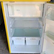 stand-einbau kühlschrank