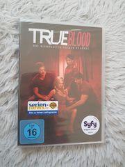 True Blood Staffel 4 Neu