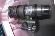 Nachtsichtgerät PVS-18 M983 Gen 3