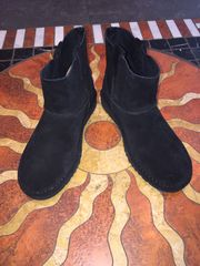 Uggs Classic Mini Unlined gr
