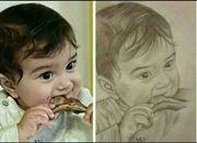 Portrait Zeichnen Lassen Ab 18EUR