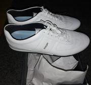 Joop Herren Sneakers