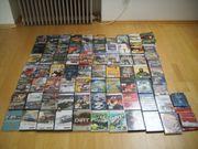 74 PC Spiele für nur