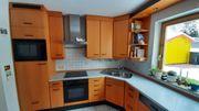 Gebr Sokol-Küche zu verkaufen Forchheim