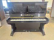 Steinway Sons Klavier