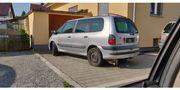 Renault Espace IITIALE MARTRA