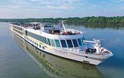 MS ROUSSE PRESTIGE - Donau-Metropolen All-inklusive