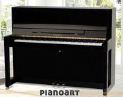FEURICH Klavier Mod 115 Sommerklänge-Aktion