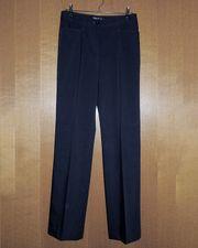 Diverse Jeans Stoffhosen Gr 34-36