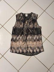 Damen Hemd Bluse von Vero