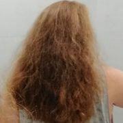 Haare zuverkaufen