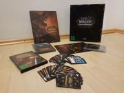 WOW Cataclym Collectors Edition - ohne