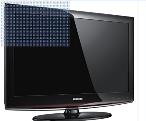 gebrauchte fernseher kaufen gebrauchte fernseher bei. Black Bedroom Furniture Sets. Home Design Ideas