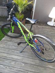 Fahrrad 26 Zoll RIXE