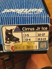 K2 Kinder Eislaufschuhe