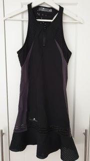 Tenniskleid Stella McCartney Adidas Größe