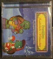 4 Ki -CDs Hexi Lilli