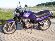 Suzuki GSX1100G GV74A
