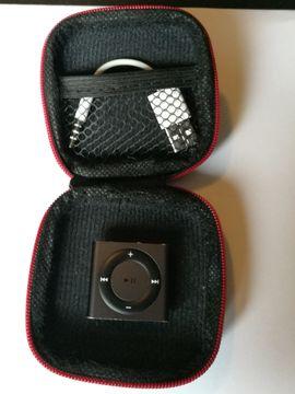 MP3-Player - iPod Shuffle 4 Generation 2GB