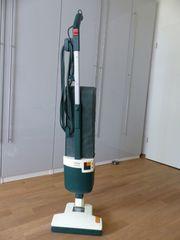 VORWERK Kobold 120 robuster Staubsauger