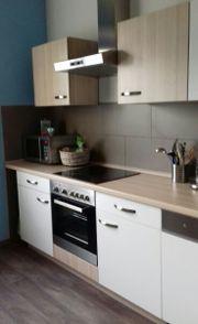 Schöne Küche (3