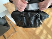 Handtasche ESPRIT