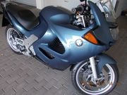 BMW K 1200 RS TOP