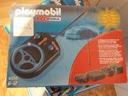 Playmobil 4856 RC Fernbedienung