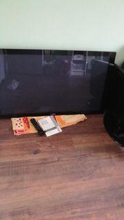TV Plasma Pioneer