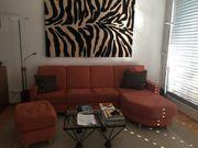 Couch Couchtisch