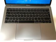 Apple MacBook Pro 13 256GB