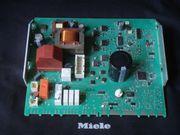 Original Miele Leistungselektronik ELP 266
