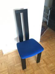 Sessel 6 Stück