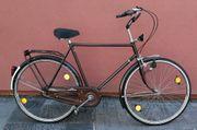 Fahrrad Herrenrad 28 zoll 3