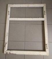 Fenster - Holz