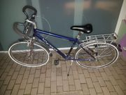 28 Zoll Fahrrad von cyko